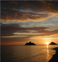 Nature as healing force Lanikai Wellness Retreat for Women photo